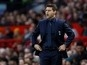 Tottenham not prepared to compromise ethos to make signings – Pochettino