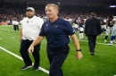 Cowboys' impressive win over Jaguars far from enough to take coach Jason Garrett off hot seat