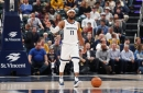 Grizzlies-Hawks: What to know about Memphis' home opener