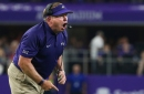 Draw a radius of 500 miles, and TCU's Gary Patterson does this better than any other college football coach