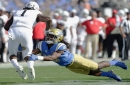 UCLA football's defensive depth shows as redshirt freshmen step up