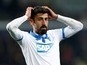 Liverpool 'to trigger Kerem Demirbay release clause'