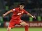 Tottenham Hotspur, Manchester City 'want Fenerbahce starlet Elif Elmas'