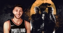 Jusuf Nurkic likens Western Conference to 'Game of Thrones'