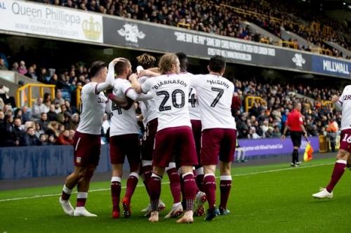 Gabby Agbonlahor reveals his Aston Villa offer as former defender expresses his regret
