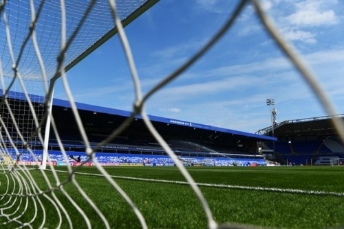 Rowett applauds Monk as the EFL provide update on Birmingham City's situation
