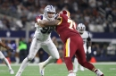 BTB Cowboys podcasts: With Washington on the schedule we look to Sunday