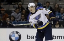 Parayko tries to move on from Montreal miscue