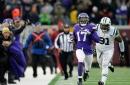 Vikings 2018 Season, Week 7: Jets News and Notes