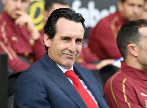Arsenal eyeing move for Liverpool outcast Alberto Moreno