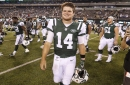 WATCH: How can Jets' Sam Darnold overcome depleted wide receiver corps?