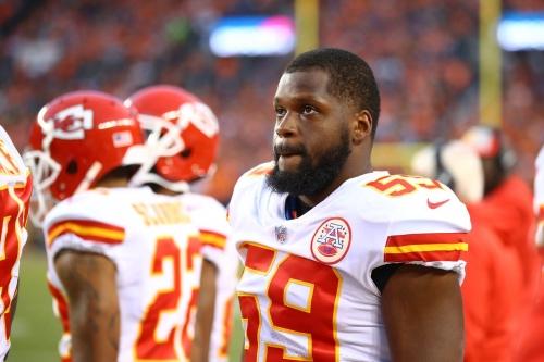 "Arrowheadlines: Chiefs defense holding back ""electrifying offense"""