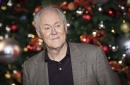 Today's Birthdays, Oct. 19: John Lithgow