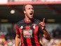 Howe expects Ake interest but insists Bournemouth have no intention of selling