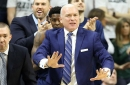 Five takeaways from Penn State basketball media day