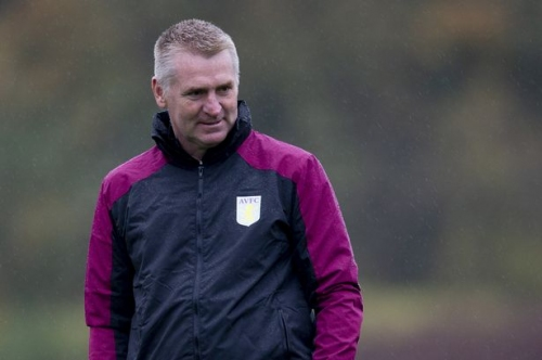 'The lads were asking 'why?'' - A fascinating insight into Aston Villa's new boss