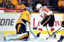 Preview: Calgary Flames vs Nashville Predators 10/19/18 (7/82): Preds Just Another Test For Flames