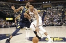 Preview: Bucks vs. Pacers
