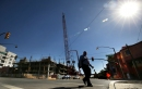 Sunshine and 80-degree temperatures in Tucson today