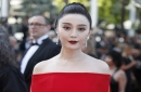 Estreno de película con Fan Bingbing es cancelado en China