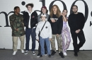 Q&A: Jonah Hill on toxic masculinity and skateboarding