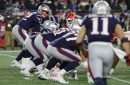 New England Patriots Links 10/19/18 - Edelman's return transforms the offense