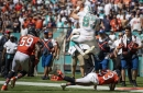 Phinsider Mailbag answers your Week 7 Dolphins questions: Mike Gesicki, Brock Osweiler, and ironed underwear