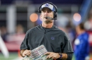 Frank Reich to reunite with Jim Kelly, others on Sunday