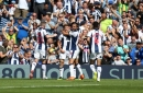 'That's enough to frighten me!' Paul Cook on his West Brom worry
