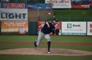 The 10 best Mets minor league pitchers I saw this year: 3