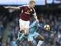 Dyche braced for Etihad 'challenge' as Burnley seek rare away win over Man City