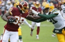 Friday Cheese Curds: Packers need HaHa Clinton-Dix to step it up