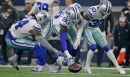SportsDay experts predict Cowboys-Redskins: Can Dallas keep the momentum rolling?