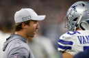 As Cowboys' young linebackers keep developing, how could Sean Lee's role change?