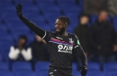 The Bakary Sako news that all West Brom fans have been waiting for