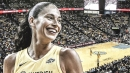 Report: WNBA star Sue Bird has had conversations about working with Nuggets