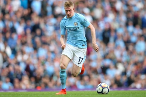 How to watch Man City vs Burnley - Team news, kick off time, and odds