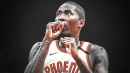Suns' Jamal Crawford will be in uniform Saturday vs. Nuggets
