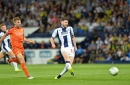Revealed: West Brom's plan to finally get the best out of £15million man Oliver Burke