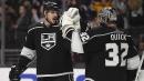 Oilers recall defenceman Kevin Gravel from AHL; place Matt Benning on IR