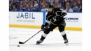 Kings' Drew Doughty scoffs at coach's post-game critique