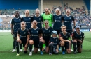 Vote now: Seattle Reign FC awards