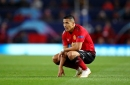 Jamie Carragher explains why struggling Manchester United star Alexis Sanchez will NEVER recover his Arsenal form
