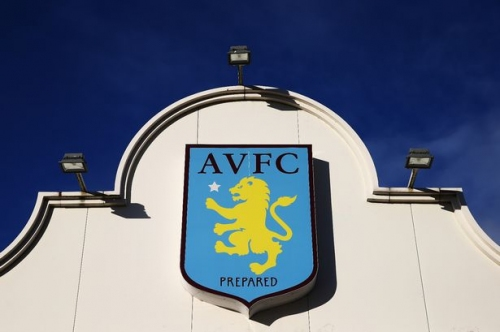 This is the man who could solve Aston Villa's defensive problems