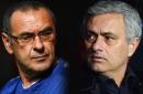 Chelsea vs Manchester United LIVE score and goal updates
