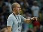 Southampton to consider Leonardo Jardim approach?