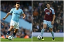 Man City vs Burnley LIVE goal and score updates from Premier League clash