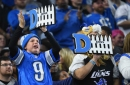 Lions vs. Dolphins predictions: A loss would further confuse us