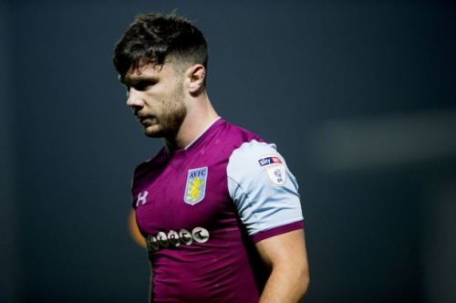 What's in Dean Smith's Aston Villa in-tray as he prepares for Swansea City