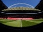 Tottenham Hotspur 'to switch two more games to Wembley'